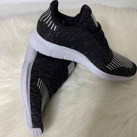 adidas swift run shoes womens